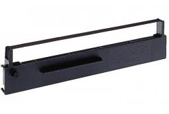 Páska do tiskárny, O, černá, Seikosha SP 800, 1200, 1060, 2000, 2050, 2400