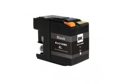 Brother LC-129XL černá (black) kompatibilní cartridge