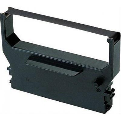 Star SP-300, černá, kompatibilní barvicí páska