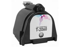 Toshiba T2060E černý (black) kompatibilní toner
