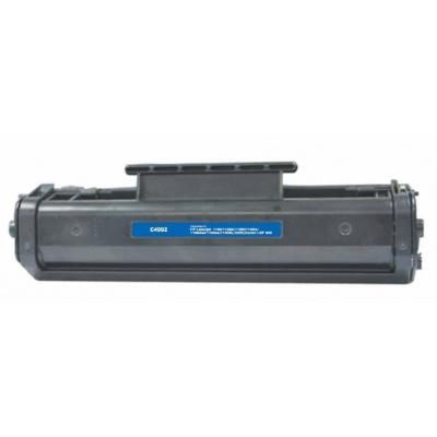 HP 92A C4092A černý (black) kompatibilní toner