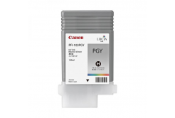 Canon PFI-103PGY, 2214B001 foto šedá (photo grey) originální cartridge