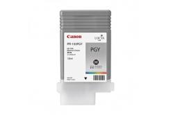 Canon PFI-103PGY, 2214B001 foto szürke (photo grey) eredeti tintapatron