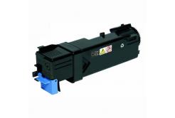 Dell DT615 / 593-10258 černý (black) kompatibilní toner