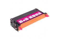 Epson C13S051159 purpurový (magenta) kompatibilní toner