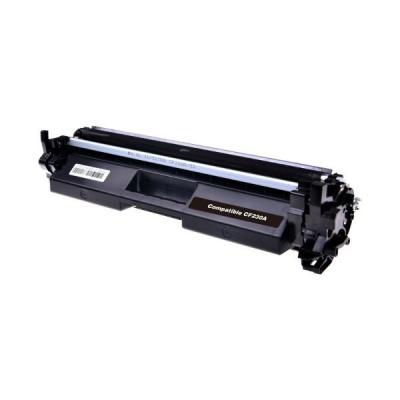 HP 30A CF230A černý (black) kompatibilní toner