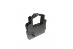 Star LC 90/240, černá, kompatibilní barvicí páska
