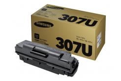 HP SV081A / Samsung MLT-D307U černý (black) originální toner