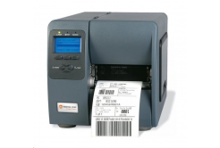 Honeywell Intermec M-4308 KA3-00-46000007 tiskárna štítků, 12 dots/mm (300 dpi), display, PL-Z, PL-I, PL-B, USB, RS232, LPT