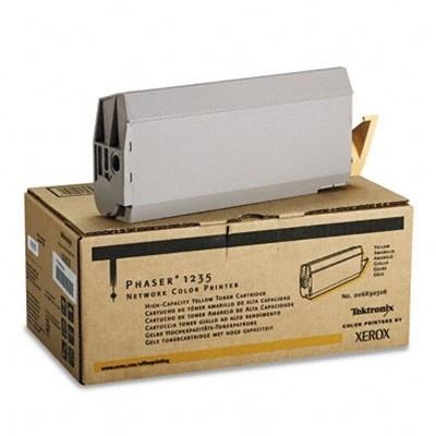 Xerox 006R90306 žlutý (yellow) originální toner