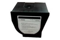 Toshiba T3560 čierný (black) originálný toner