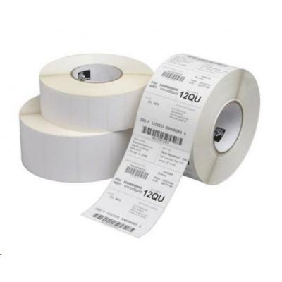 Zebra 3005220 etikety Z-Select 1000T 76x102mm, 1,690 etiket