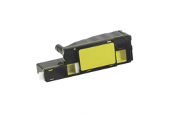 Dell 5M1VR for 1250, 1350, 1355 yellow compatible toner