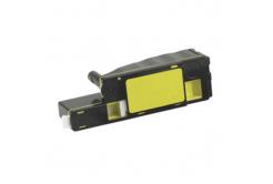 Dell 5M1VR (593-11019) sárga (yellow) utángyártott toner