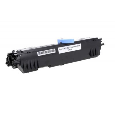 Konica Minolta 1710567002 černý (black) kompatibilní toner