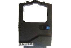 OKI ML 5521, 5520, černá, kompatibilní barvicí páska