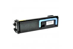 Kyocera Mita TK-540K čierny (black) kompatibilný toner