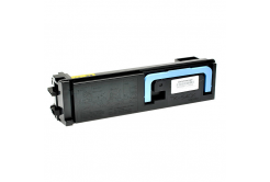 Kyocera Mita TK-540 black compatible toner
