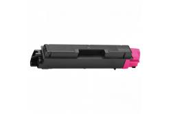 Kyocera Mita TK-590 purpurový (magenta) kompatibilní toner