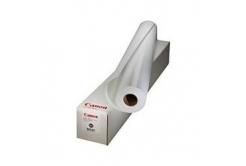 Canon 8946A006 CAD Matt Coated Paper, 140 g, 1067mmx30m, bílý matný potahovaný grafický papír