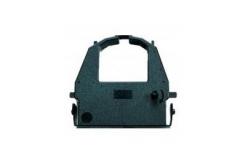 Fujitsu DL 1100/900, černá, kompatibilní barvicí páska