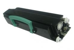 Lexmark E450H11E černý (black) kompatibilní toner