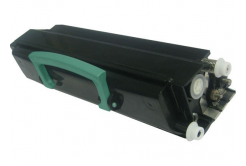 Lexmark E450H11E čierny kompatibilný toner