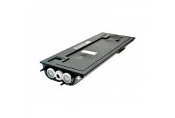 Olivetti B0446 černý (black) kompatibilní toner