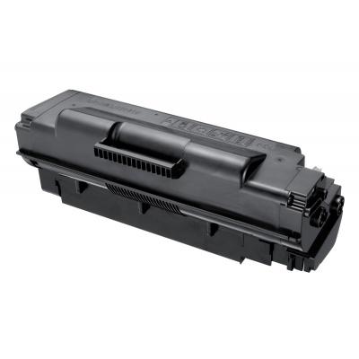 Samsung MLT-D307L černý (black) kompatibilní toner