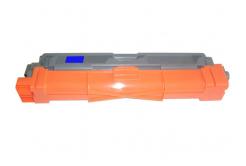 Brother TN-241/TN-245 azúrový (cyan) kompatibilný toner