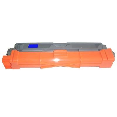 Brother TN-241/TN-245 azurový (cyan) kompatibilní toner
