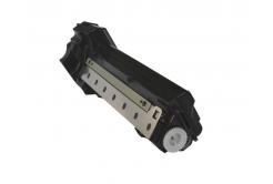 Panasonic UG3221 černá (black) kompatibilní toner
