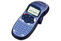 Dymo LetraTag Razor LT-100H S0884020 štítkovač