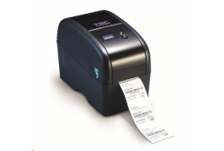 TSC TTP-225 99-040A002-44LF tiskárna etiket, 8 dots/mm (203 dpi), disp., TSPL-EZ, USB, Ethernet