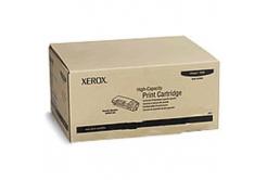 Xerox 106R01300 fekete (black) eredeti tintapatron