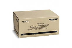 Xerox 106R01300 černá (black) originální cartridge