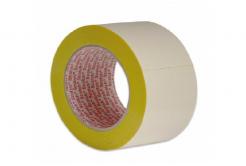 3M 9195 Lepicí páska pro výstavnictví, rozdílné lepivosti stran, 25 mm x 25 m