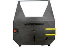 Brother CE, karbonová barvicí páska do psacího stroje