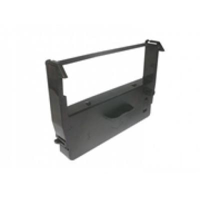 Epson ERC-37, černá, kompatibilní barvicí páska