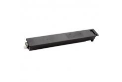 Toshiba T2507E černý (black) kompatibilní toner