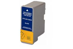 Epson T0361 černá (black) kompatibilní cartridge