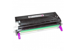 Lexmark X560H2MG purpurová (magenta) kompatibilní toner