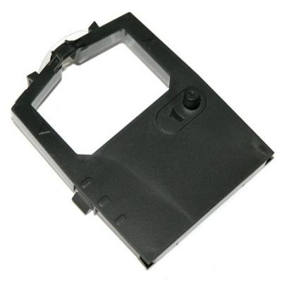 OKI ML 182, 192, černá, kompatibilní barvicí páska