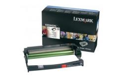 Lexmark X203H22G fekete (black) eredeti fotohenger
