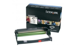 Lexmark X203H22G czarny (black) bęben oryginalny