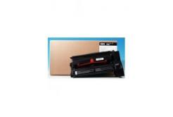 IBM 53P9368 fekete (black) eredeti toner