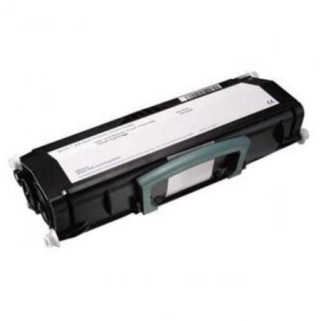 Dell P578K (593-10500) negru (black) toner original