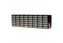 Kyocera Mita 37010010 dvojbalení černý (black) originální toner
