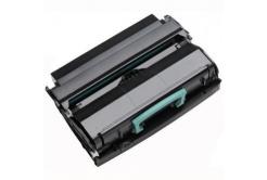 Dell 593-10338 PK496 fekete (black) eredeti fotohenger