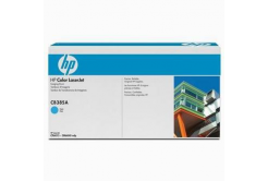 HP CB385A błękitny (cyan) bęben oryginalny